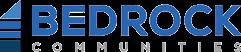 Bedrock Communities