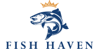Fish Haven