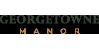 Georgetowne Manor