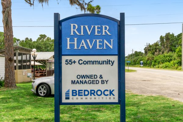 River Haven