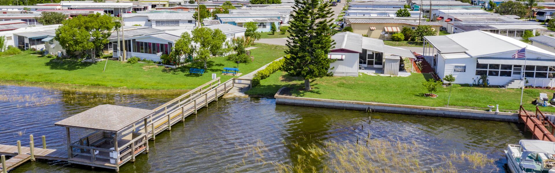 Lucerne Lakeside