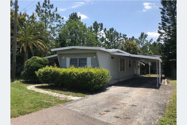 202 Sunset Circle, Tampa FL 33613
