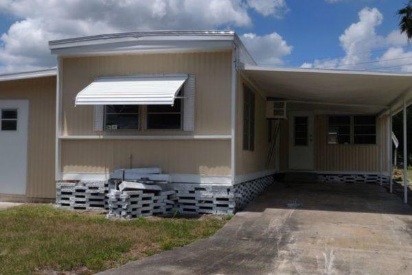 403 Calamondin Street, Lakeland, FL 33803