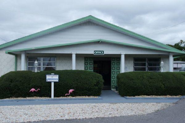 1 Hibiscus Avenue, Mount Dora, FL 32757