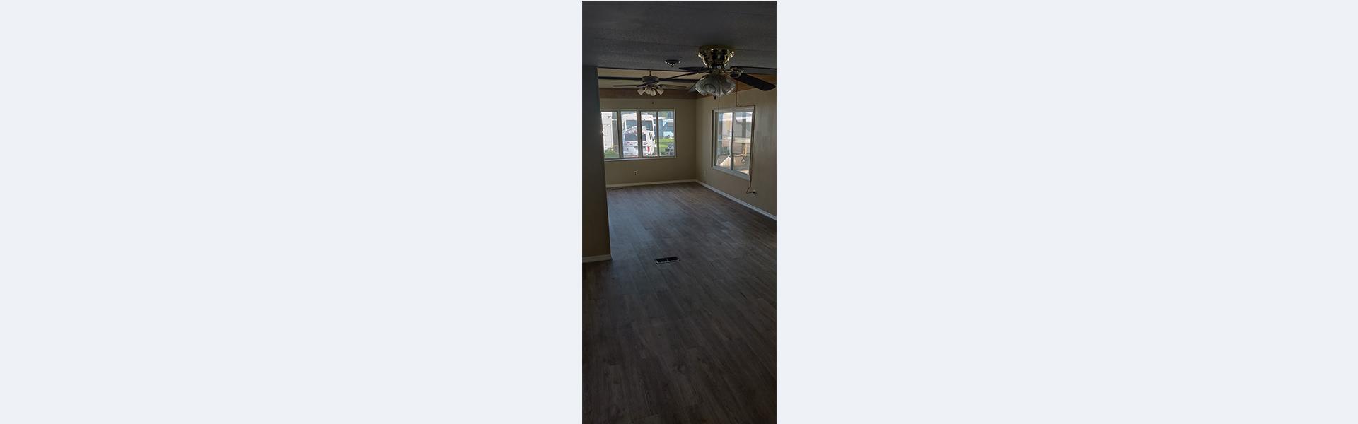 610 Rangpur St Lakeland, FL 33803