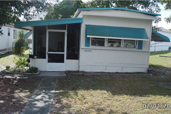 92 Gardenia Mount Dora, FL 32757
