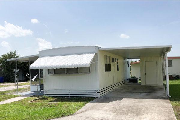 1501 Ariana St. Lot 11AA Lakeland, FL 33815