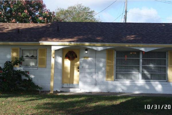 5910 Orange Blossom Trail Mount Dora, FL 32757