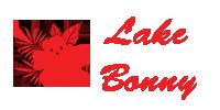 Lake Bonny