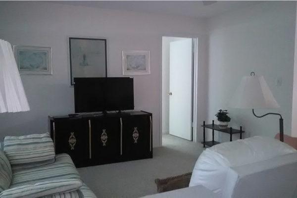 2601 Cherokee Ave Fort Pierce, FL 34946
