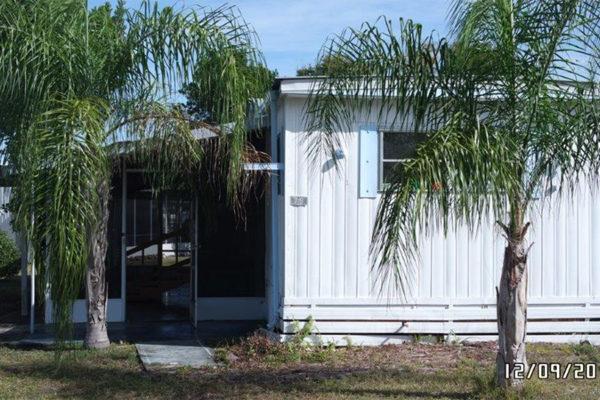 79 Gardenia Mount Dora, FL 32757