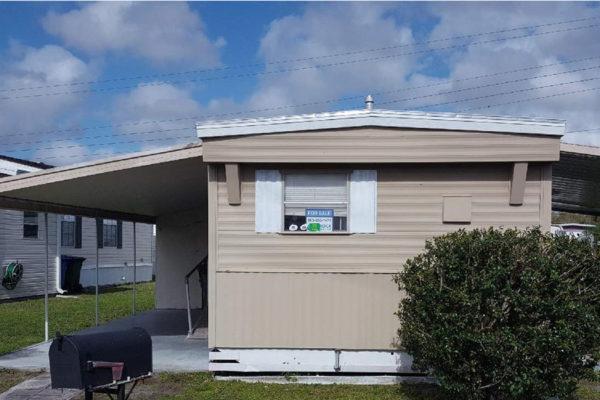 1501 Ariana Street Lot 33 AA Lakeland, FL 33815
