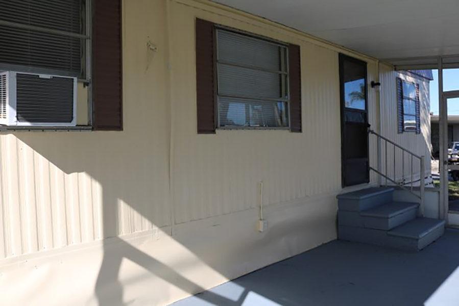 2908 Gardenia Run Lane, Lot 2, Ruskin, FL 33570