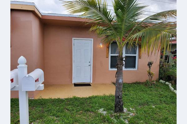 59 Chateau Circle, Riviera Beach, FL 33404