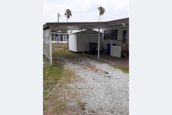 1035 Tangelo St Lakeland, FL 33803