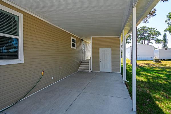 125 North Erie Drive Fort Pierce, FL 34946