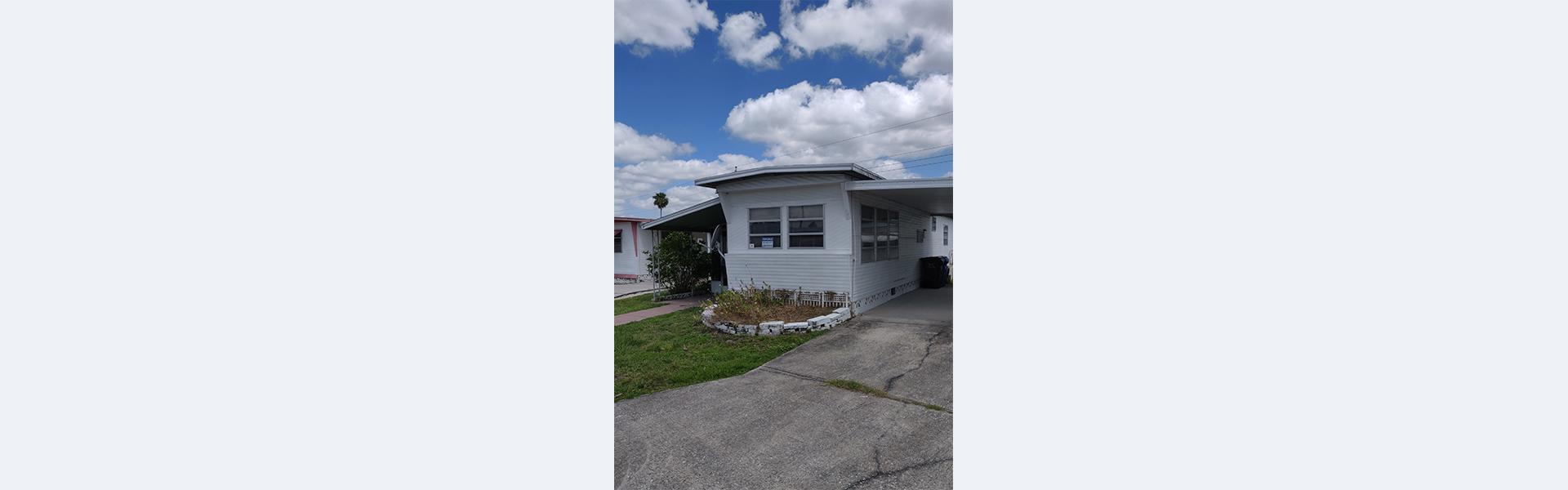 21 BB Street Lakeland, FL 33815