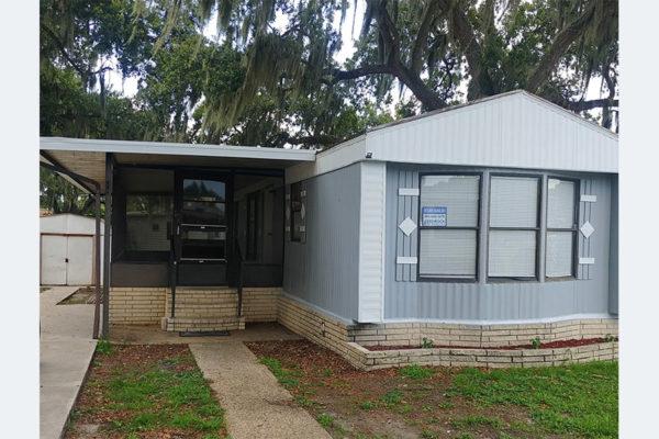 51 Bonisee Circle Lakeland, FL 33801