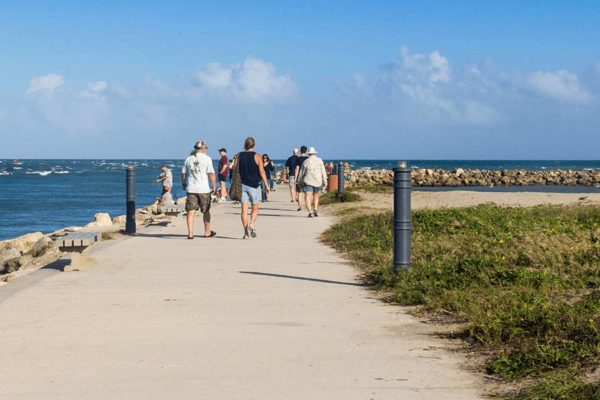 10 Reasons to Migrate to Fort Pierce, Florida