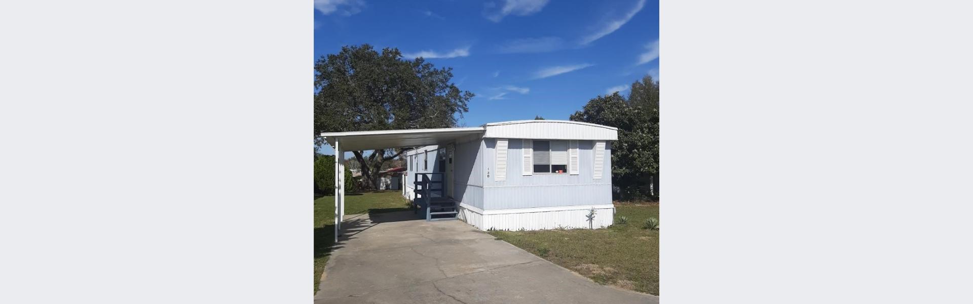 130 Kelly Court Davenport, FL