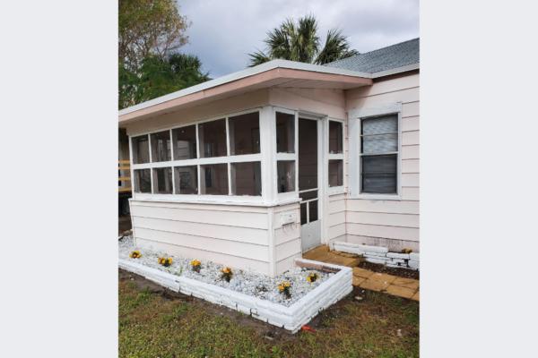 2 Cook Street, Riviera Beach, FL 33404