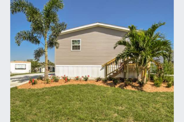 Brand New 2020 Champion Home For Sale
