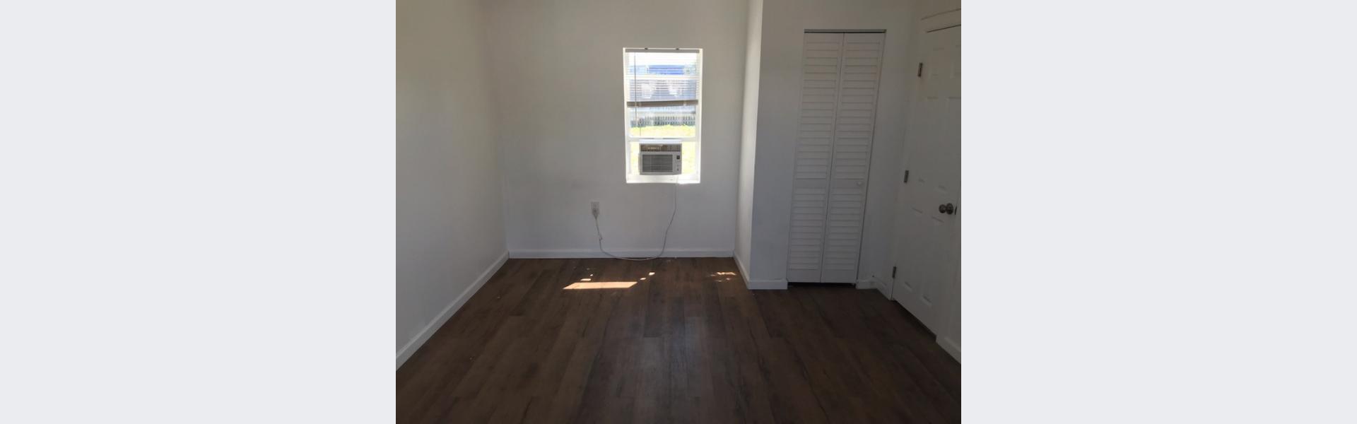 Affordable Cottage Studio located in 55+ Bedrock Ocean Tide