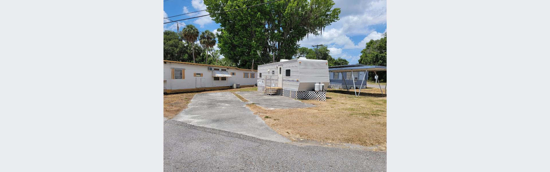 6801 Alafia Dr, Riverview FL, 33578