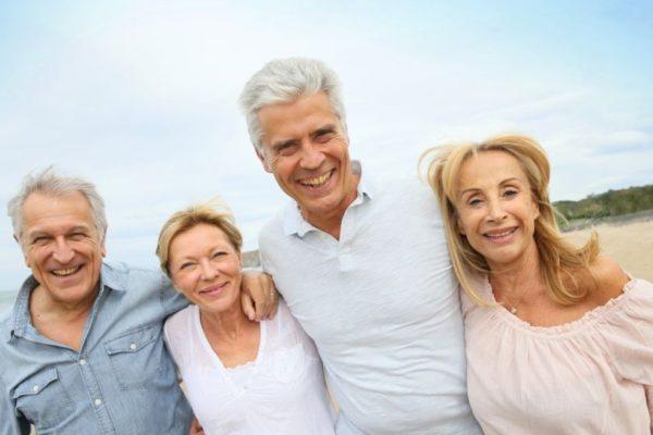 10 Reasons Seniors Migrating to Lakeland is a Good Idea
