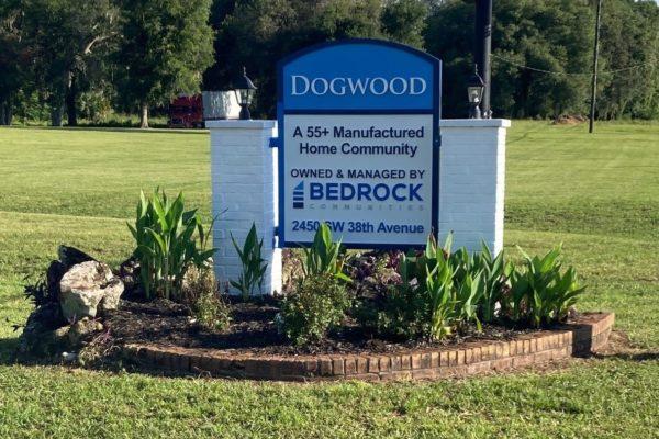 Dogwood Acres