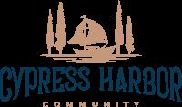 Cypress Harbor